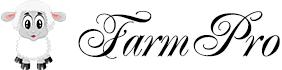 FarmPro Preview