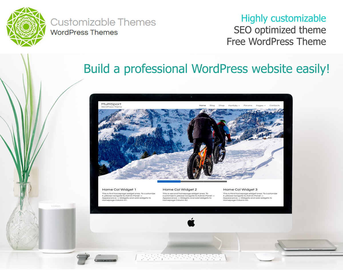screen-layout-themes-customizable-themes-multisport-free-wordpress-theme