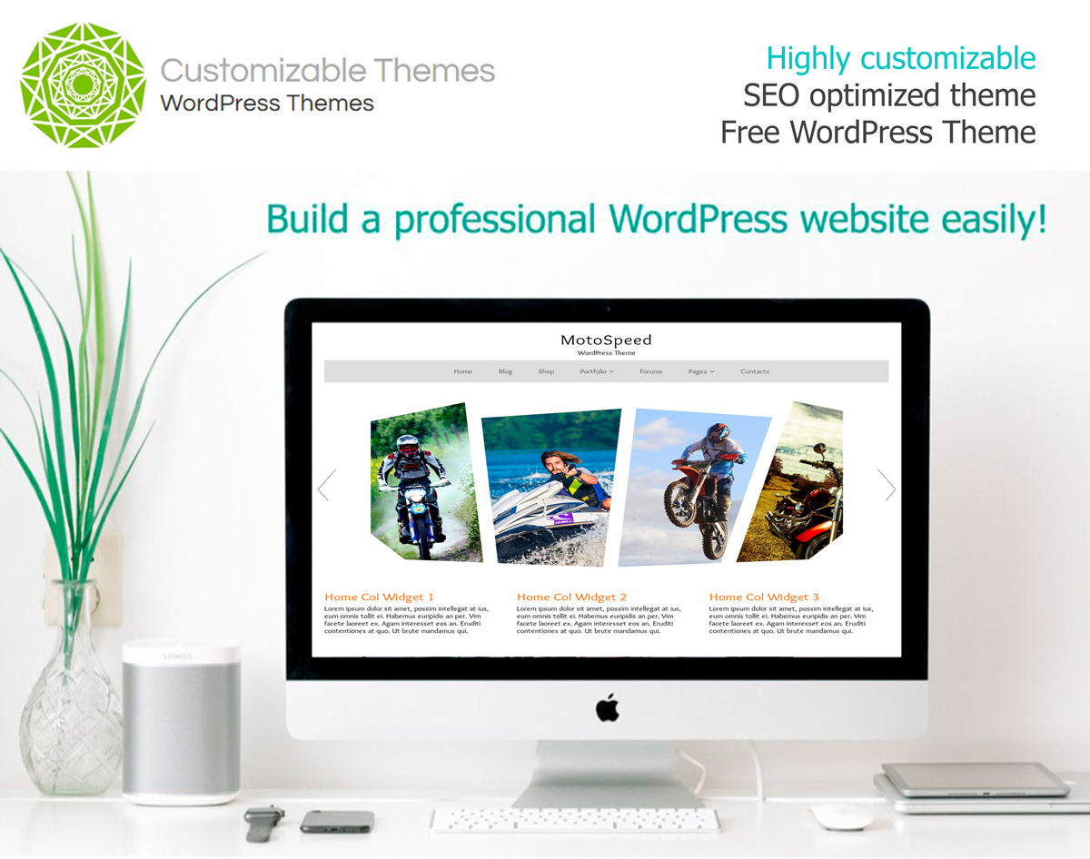 motospeed-free-wordpress-theme-mockup-customizable-themes