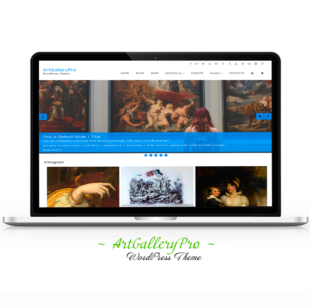 Customizable-themes-screen-layout-themes-ArtGalleryPro3