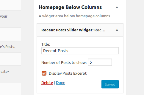 recent-posts-slider-widget-admin
