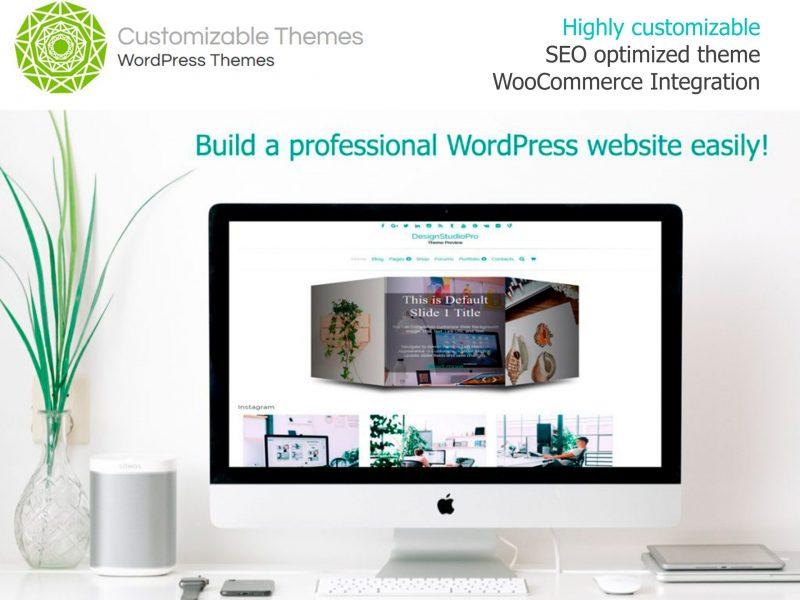Design-Studio-Pro-Premium-Customizable-Wordpress-themes-mockup