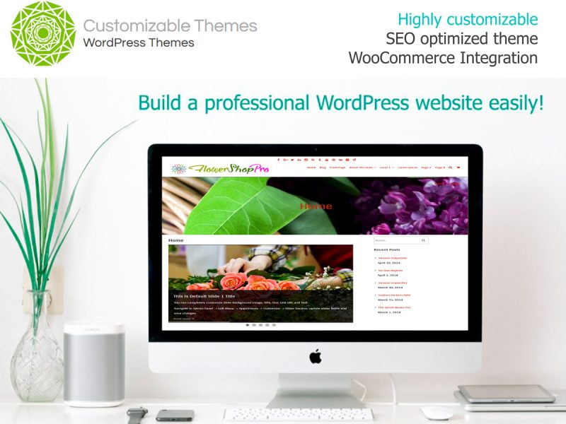 customizable-themes-flowershoppro-premium-wordpress-theme