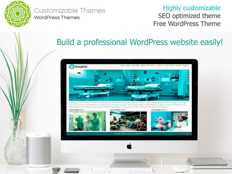 screen-layout-themes-customizable-themes-free-wordpress-theme-Hospital