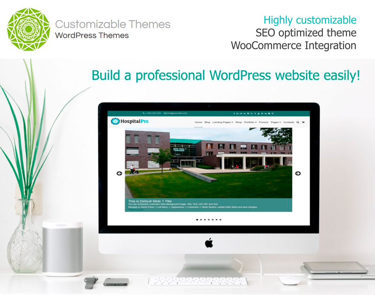 HospitalPro-premium-wordpress-theme-screen-layout