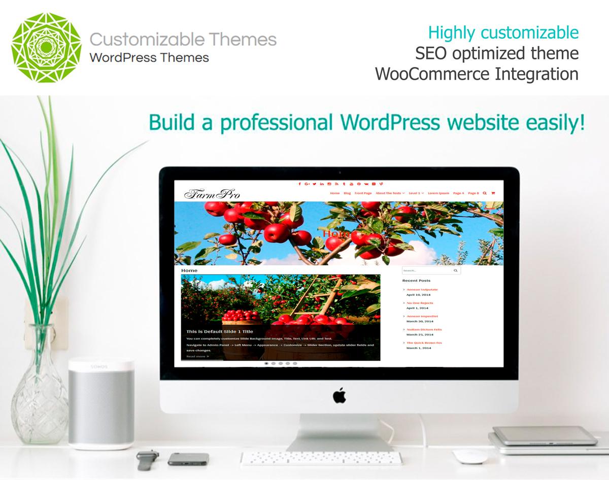 farmpro-premium-wordpress-theme-mockup