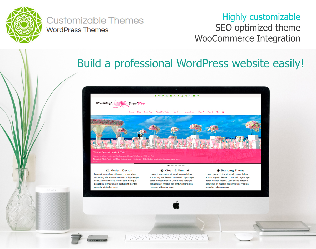 weddingeventpro-customizable-themes-premium-wordpress-theme-mockup