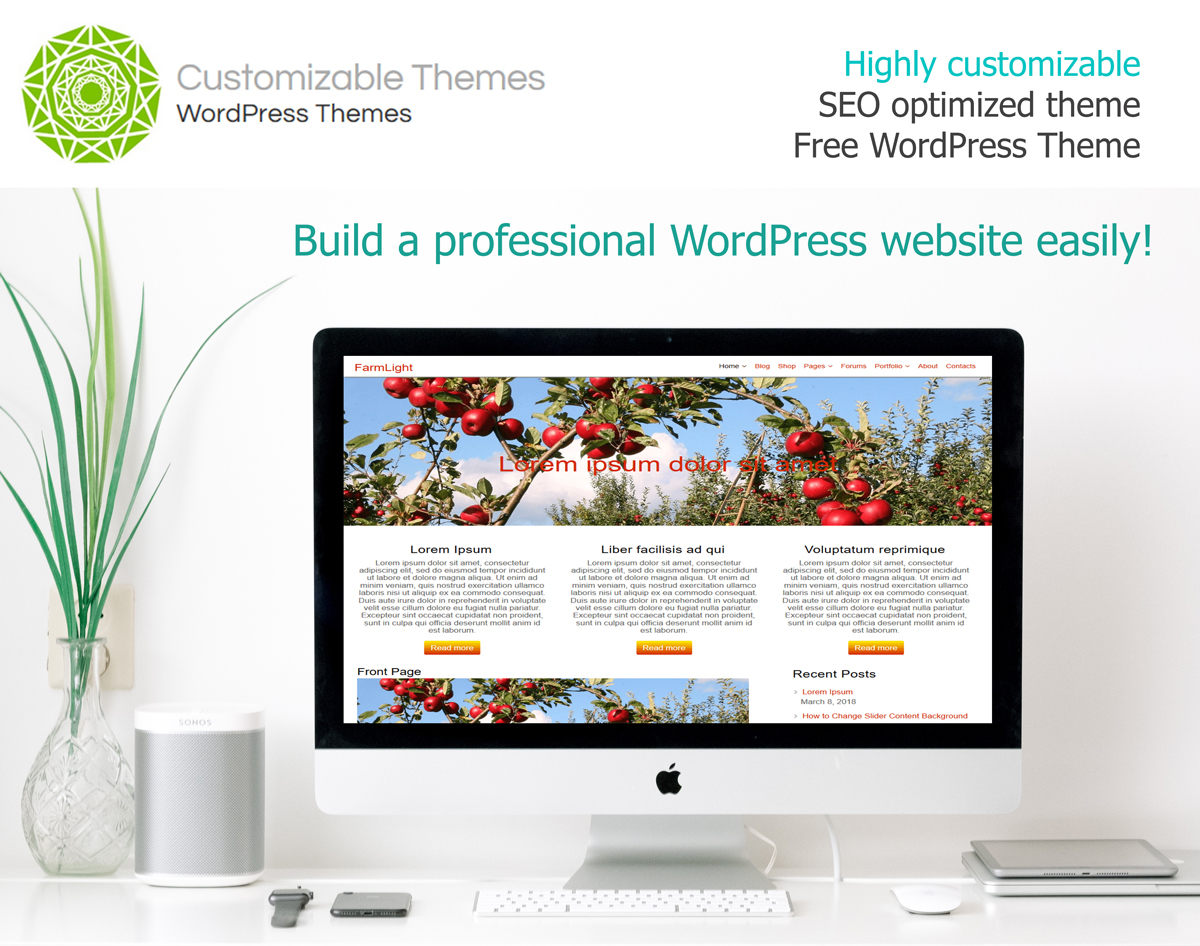 FarmLight-free-wordpress-theme-product-desktop-mockup-customizable-themes