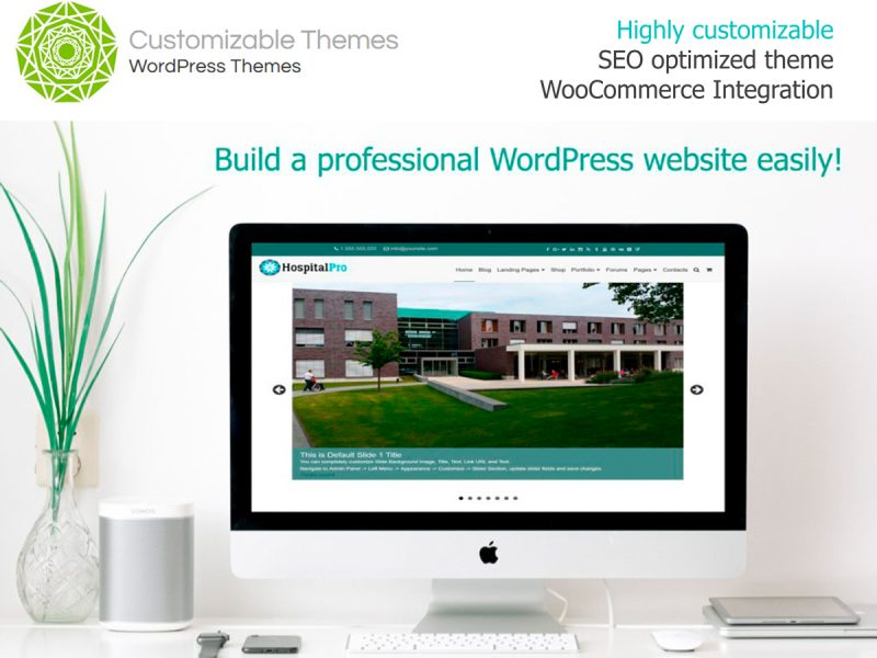 screen-layout-themes-customizable-themes-premium-wordpress-theme-hospitalpro-800x600