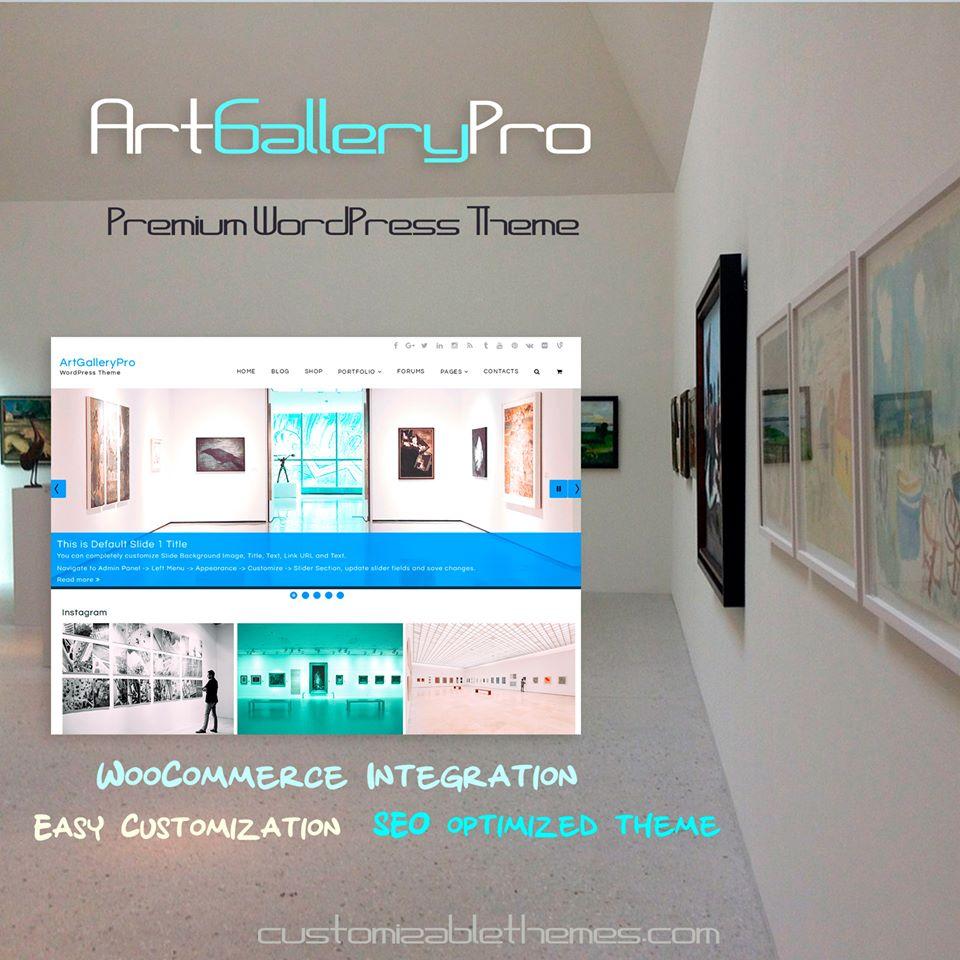 artgallerypro-premium-wordpress-theme-mockup