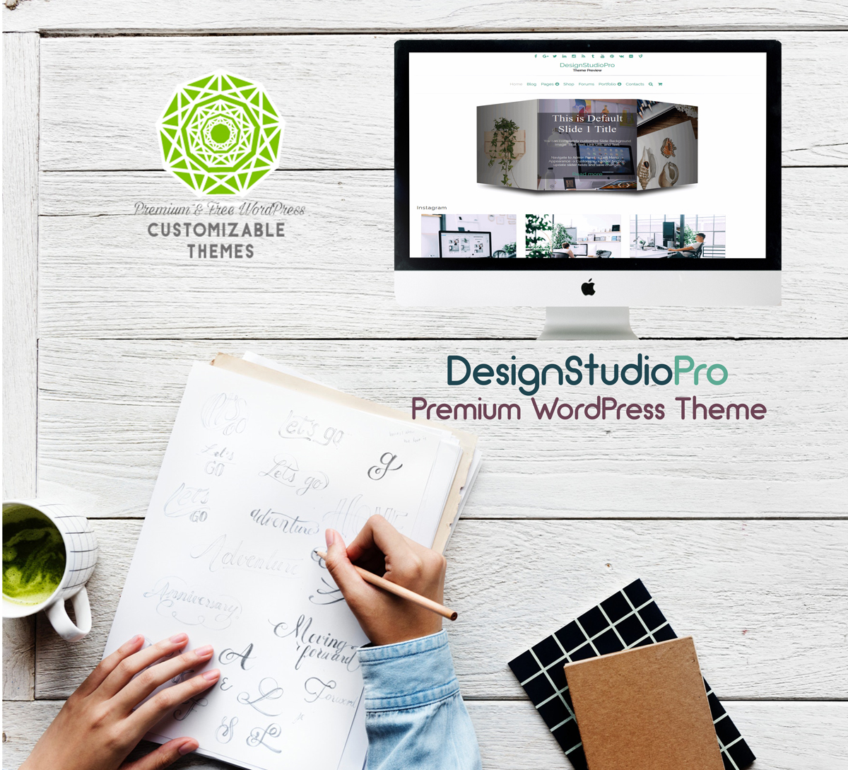 DesignStudioPro-premium-wordpress-themes-customizablethemes