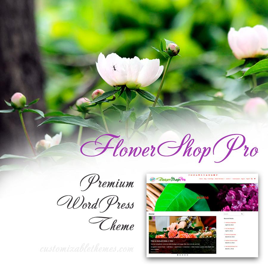 FlowerShopPro-premium-wordpress-theme-mockup