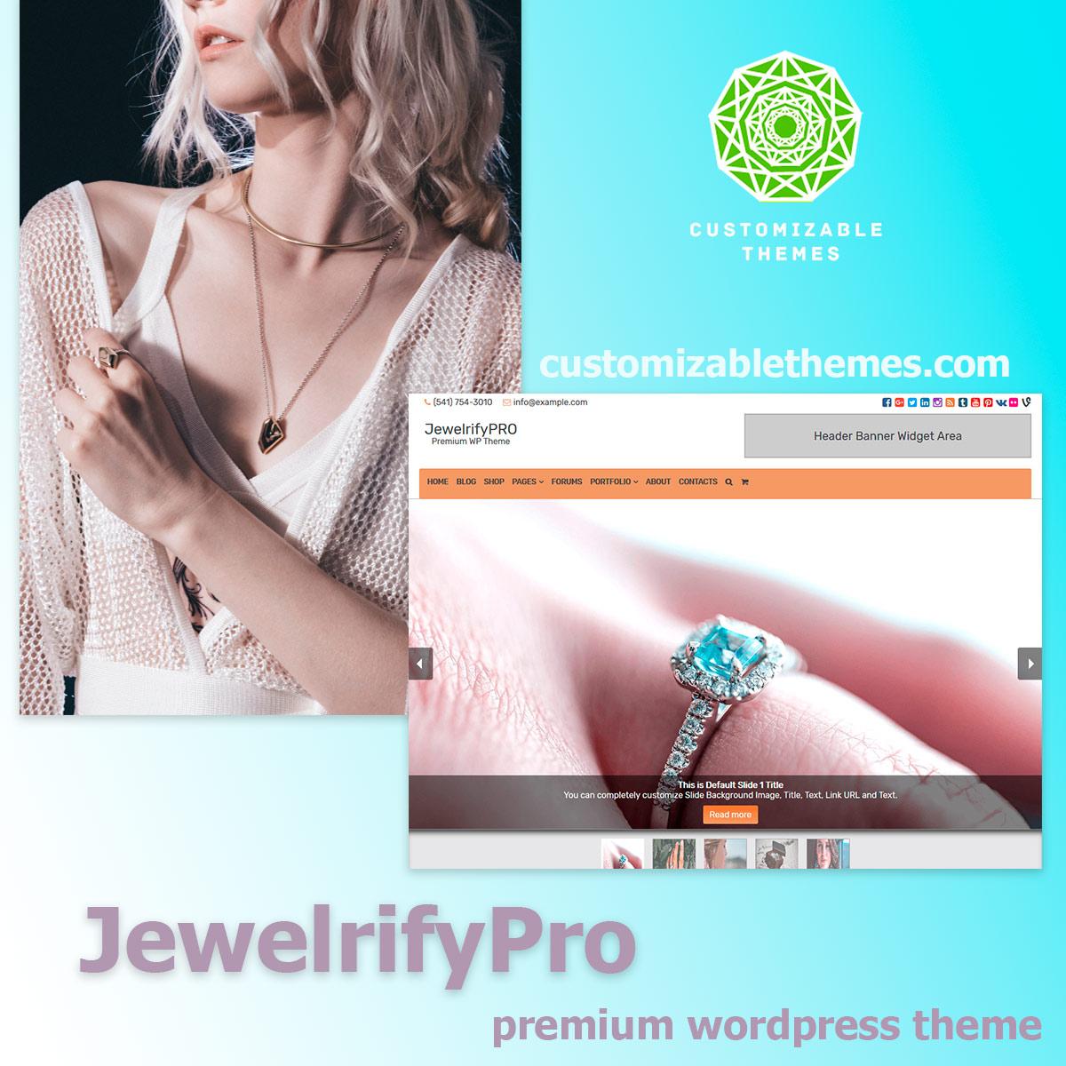 JewelrifyPro---premium---wordpress--theme-customizablethemes