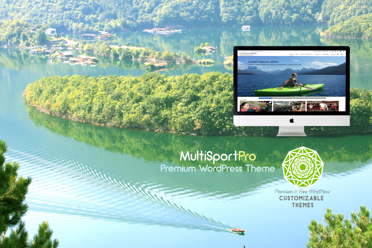MultiSportPro-premium-wordpress-theme-mockup-customizablethemes