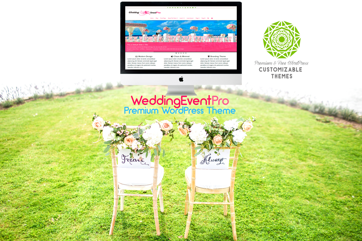 WeddingEventPro-premium-wordpress-theme-customizablethemes-mockup