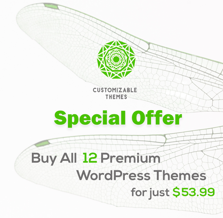 all-premium-wp-theme-zen-customizable-sites_12