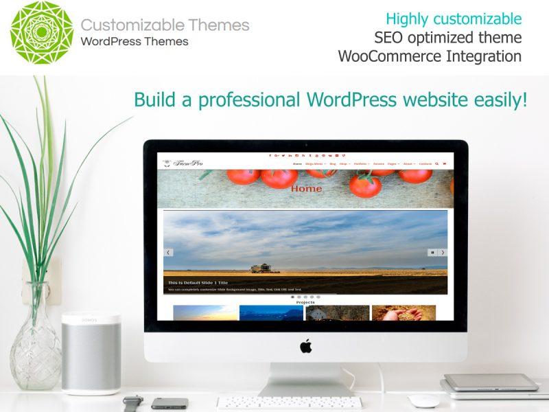customizable-themes-farmpro-premium-wordpress-thememockup