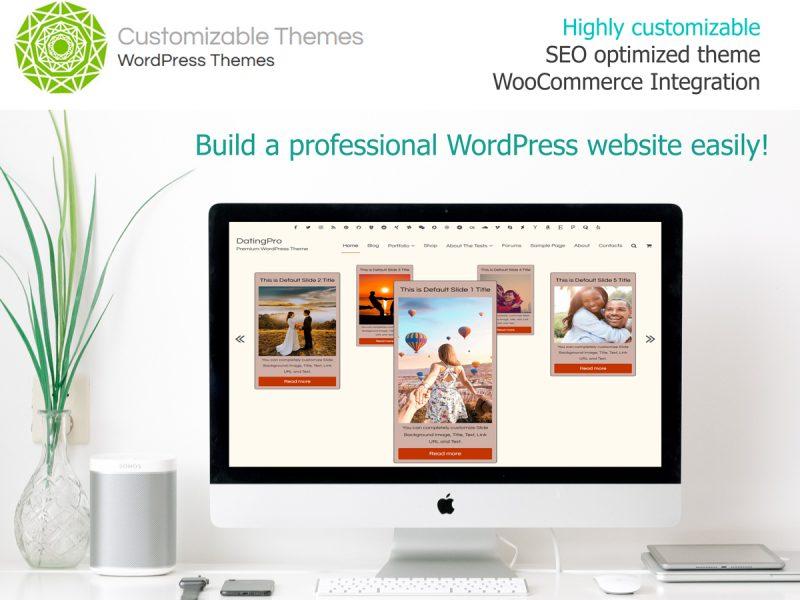 datingpro-premium-wordpress-theme-customizable-themes-product-image