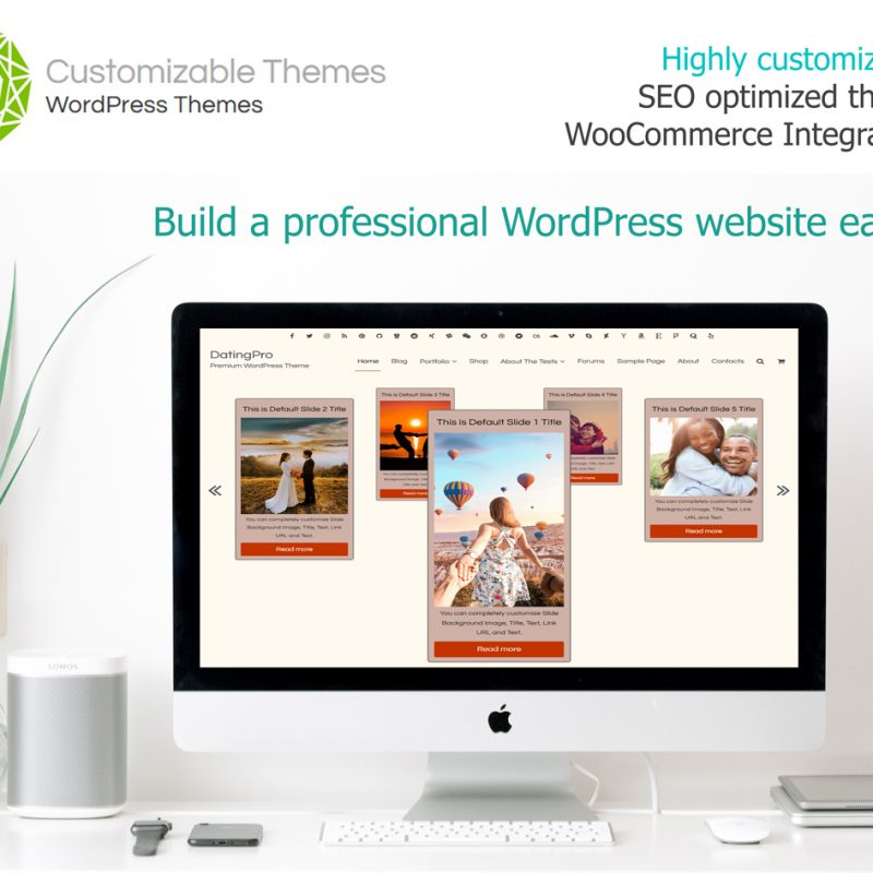 datingpro-premium-wordpress-theme-customizable-themes-product-image