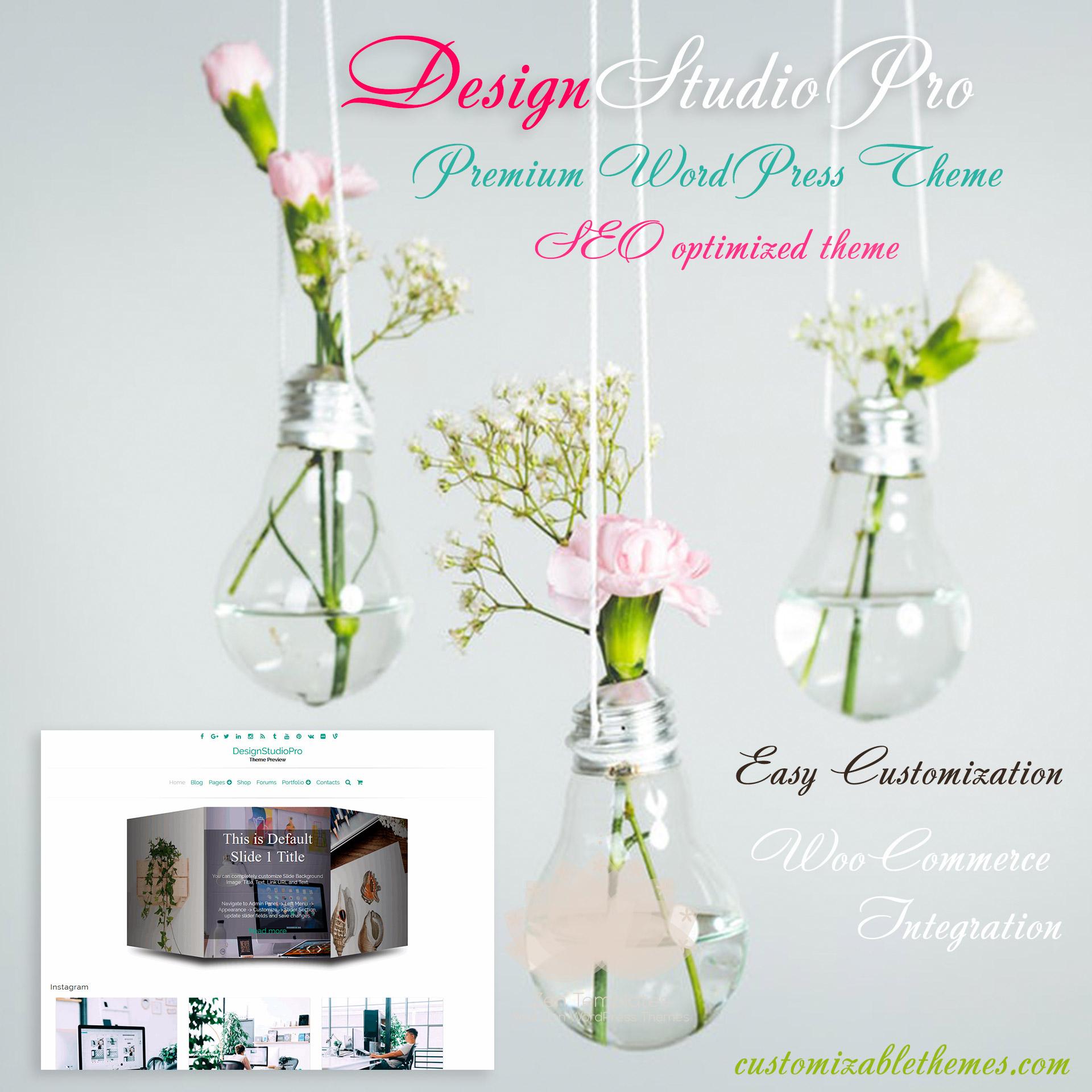 designstudiopro-premium-wordpress-theme-mockup-customizablethemes-com