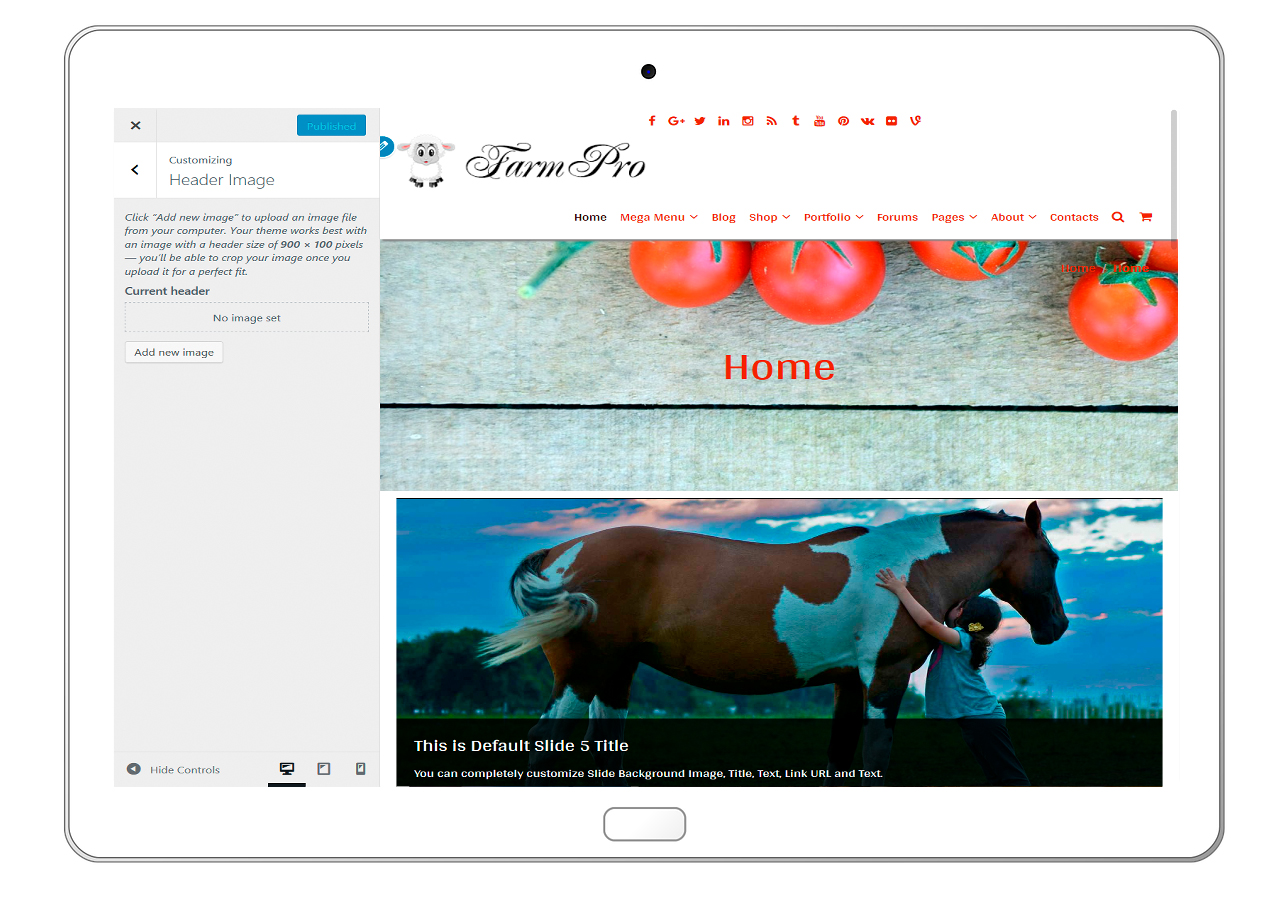 farmpro-customizing-header-image
