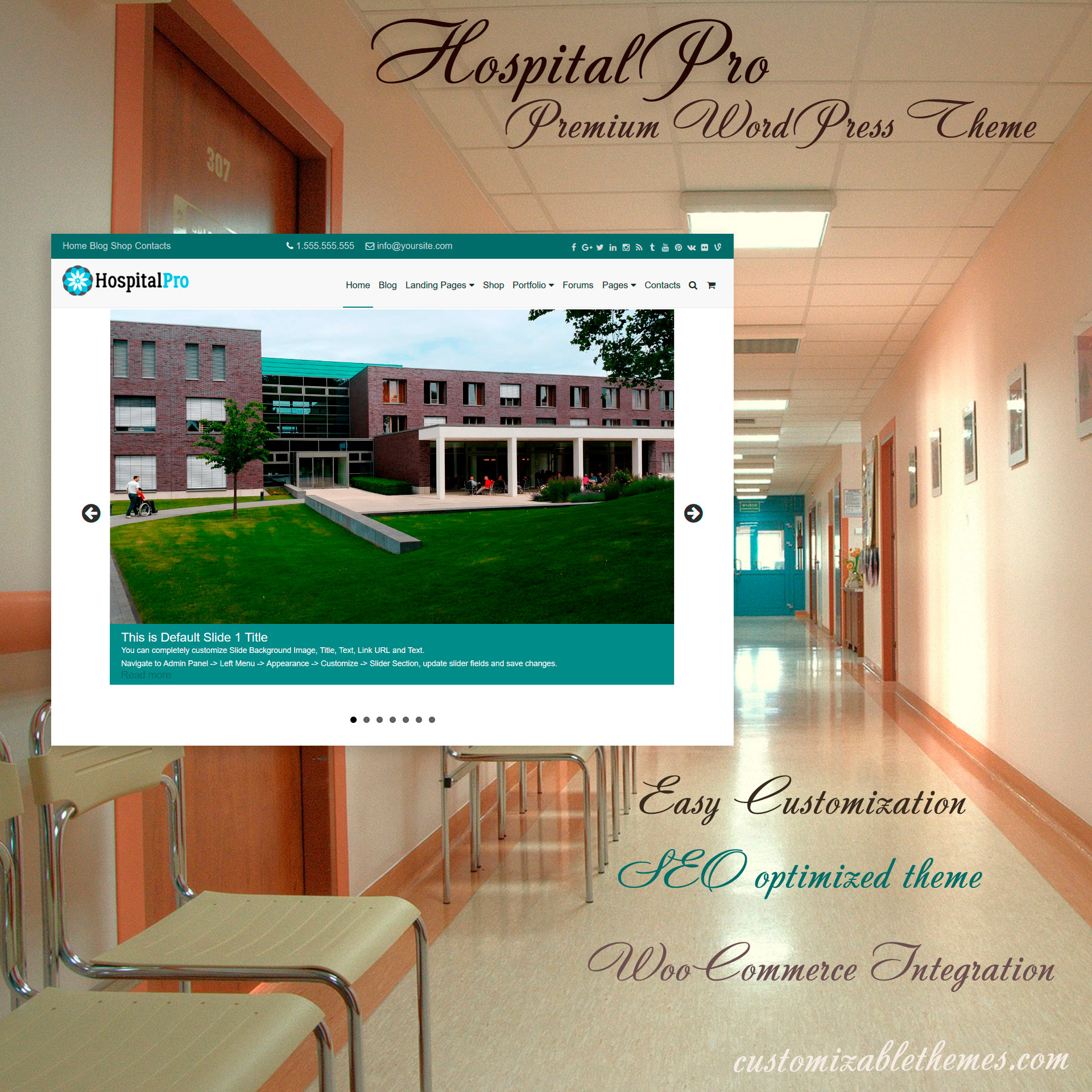 hospitalpro-premium-wordpress-theme-mockup-customizablethemes-com