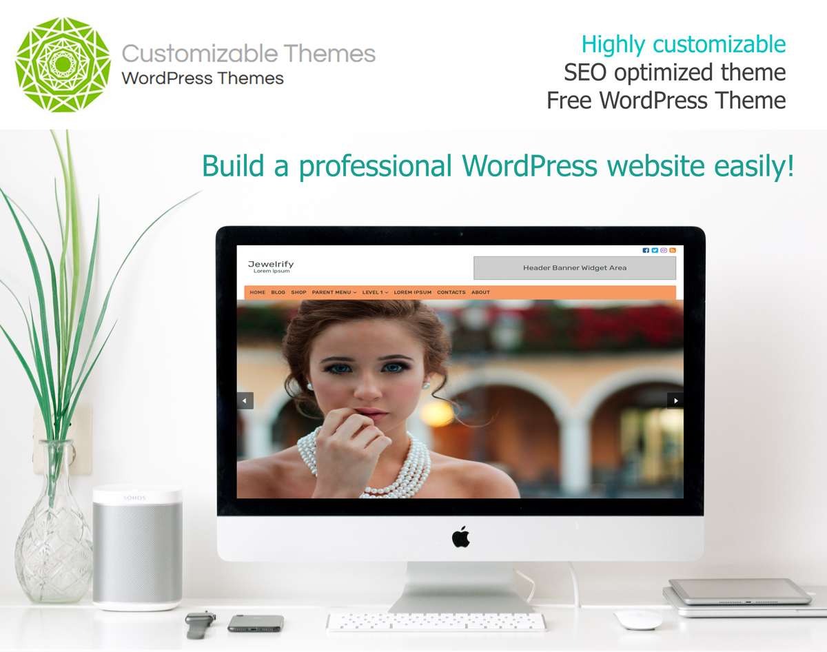 jewelrify-free-wordpress-theme-customizable-themes-mockup