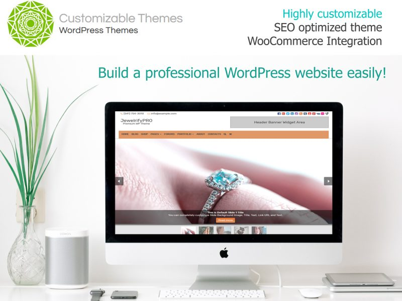 jewelrifypro-premium-wordpress-theme-customizable-themes