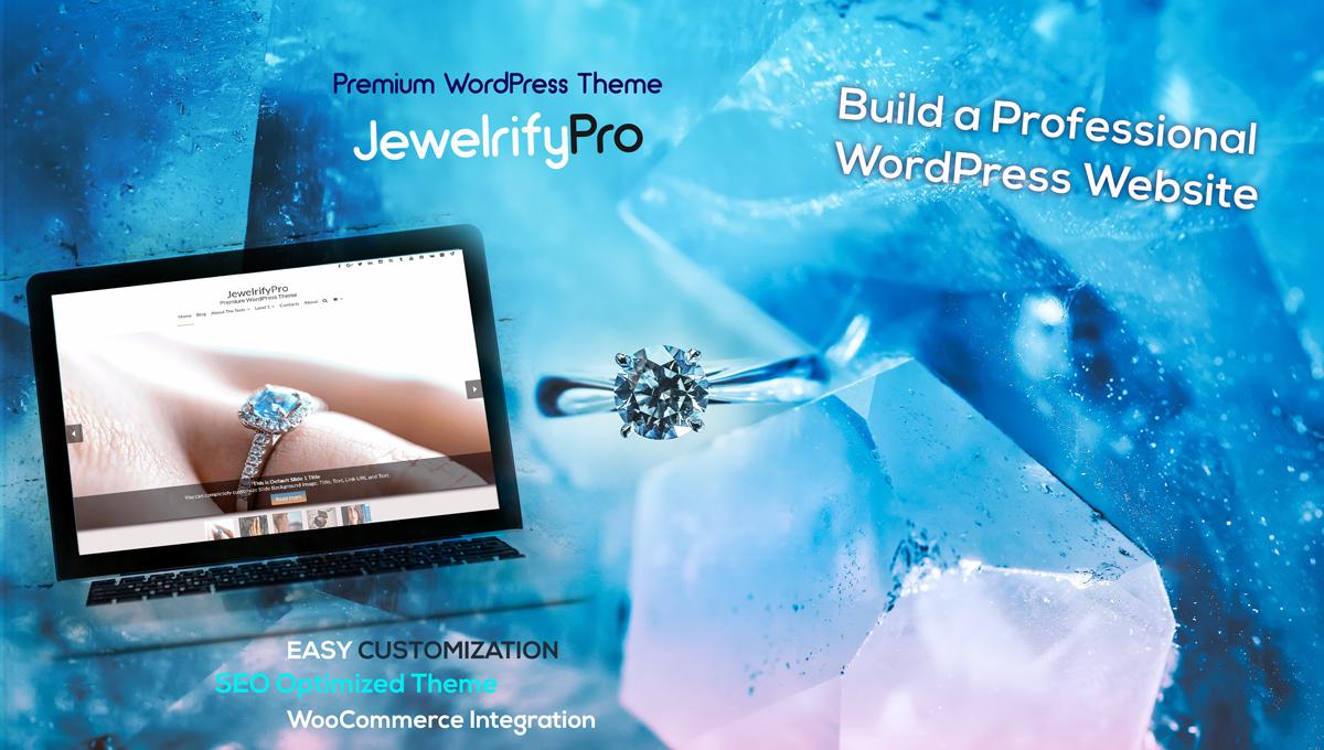 jewelrifypro-premium-wp-theme-mockup