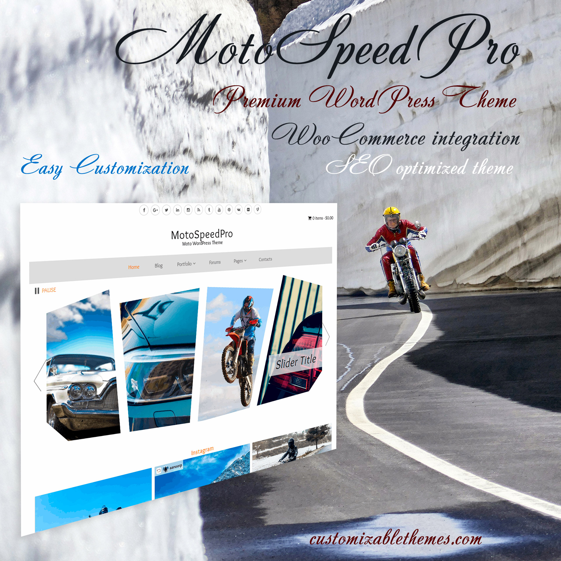 motospeedpro-premium-wordpress-theme-mockup-customizablethemes-com