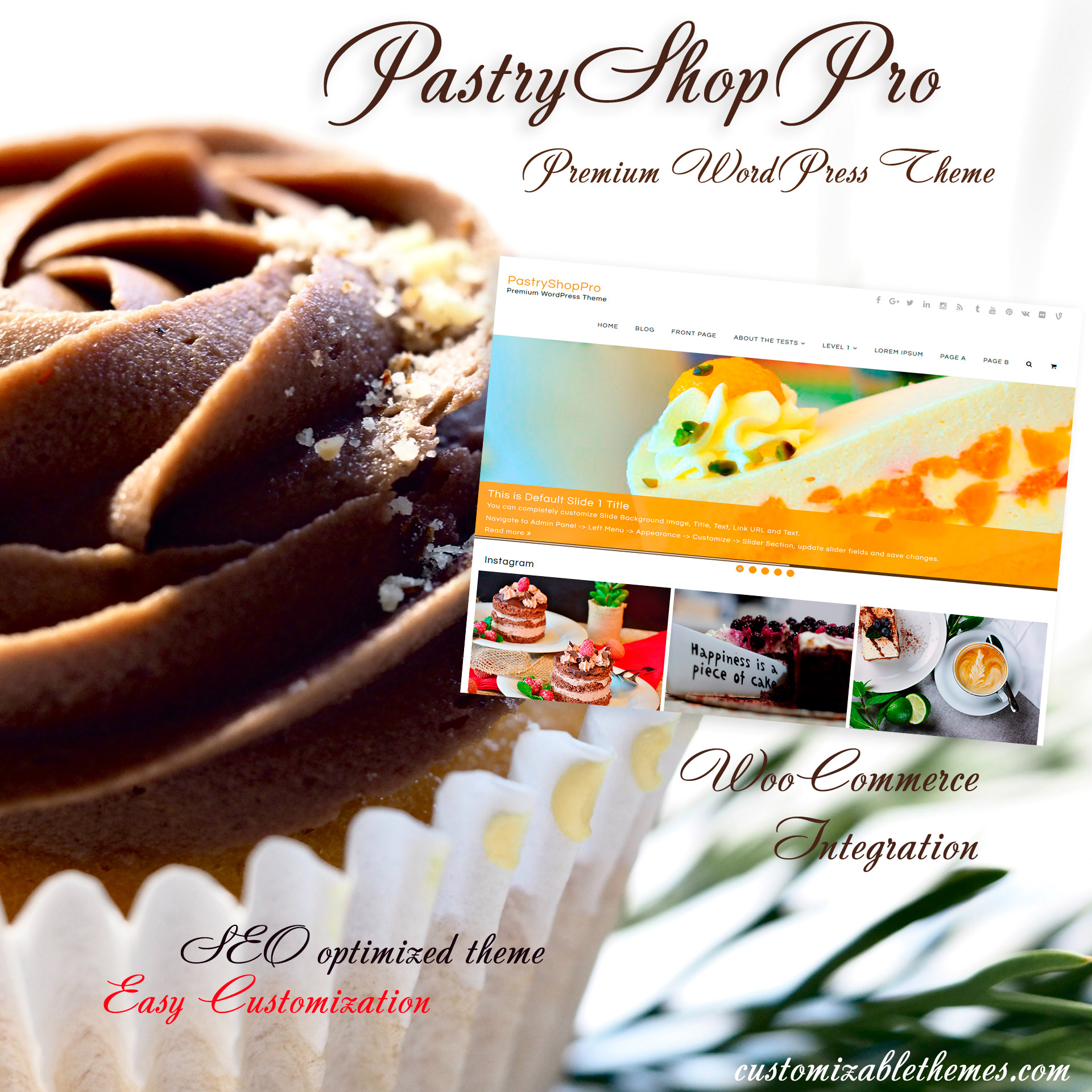 pastryshoppro-premium-wordpress-theme-mockup-customizablethemes-com