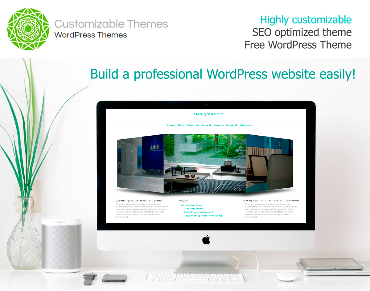 screen-layout-themes-customizable-themes-design-studio-free-wordpress-theme
