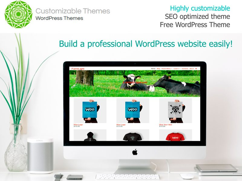 screen-layout-themes-customizable-themes-farmlight-free-wordpress-theme_