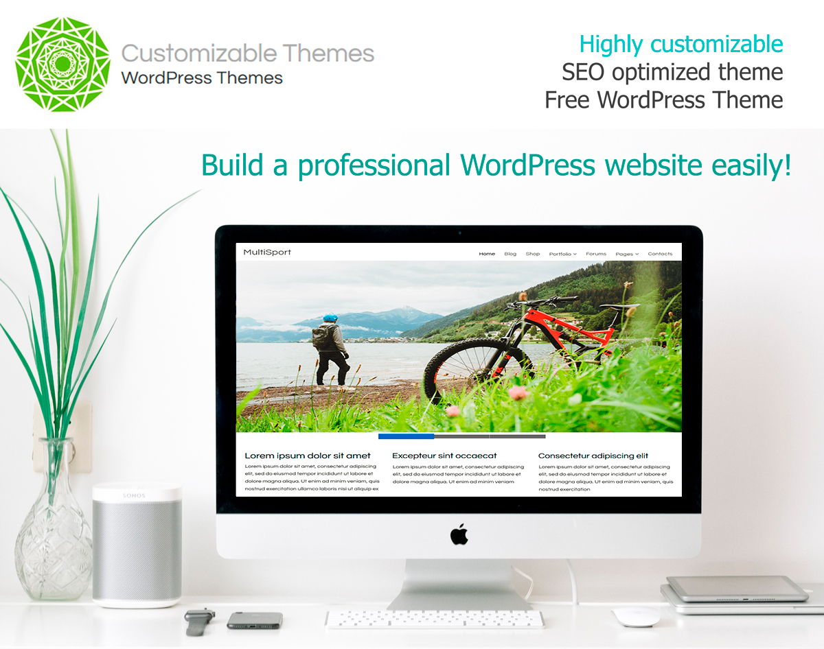 screen-layout-themes-customizable-themes-multisport-free-wordpress-theme_