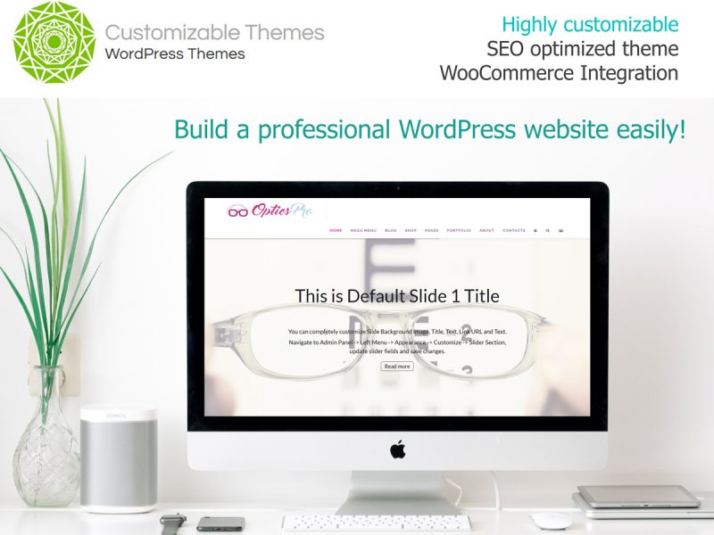 customizable-themes-opticspro-premium-wp-theme