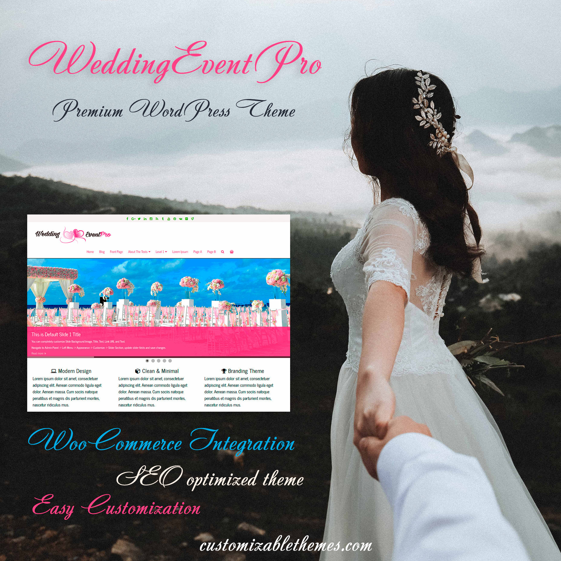 weddingeventpro-premium-wordpress-theme-mockup-customizablethemes-com